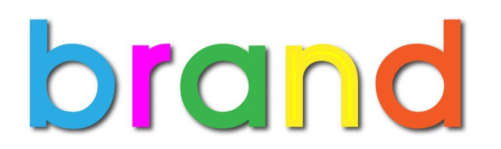 boca raton logo design