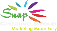 snap-logo-footer