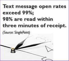 Text Messaging for Florida Businesses