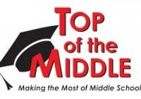 Top-of-the-Middle