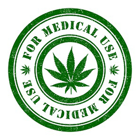 Advertising Florida Medical Marijuana